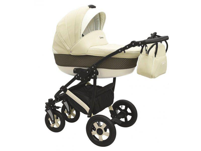 3f1c08b00 Camarelo - Camarelo Granada 18 - BabyGoods